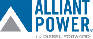 the nation's largest distributor of aftermarket diesel engine fuel systems and technical components.
