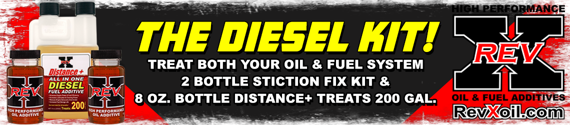 revx_diesel_kit_header
